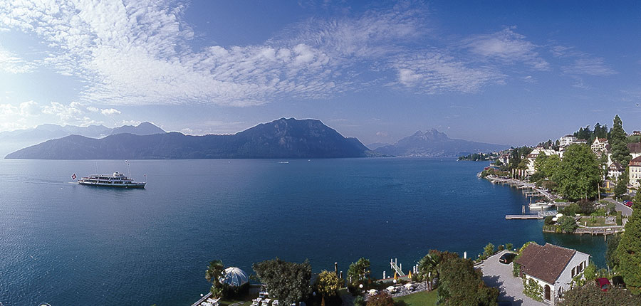 View of Lake Lucerne from Hotel Beau Rivage.jpg